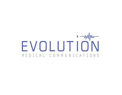 Evolution Medical Communications