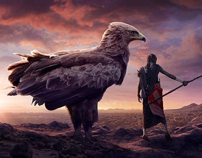 Eagles + BREAKDOWN