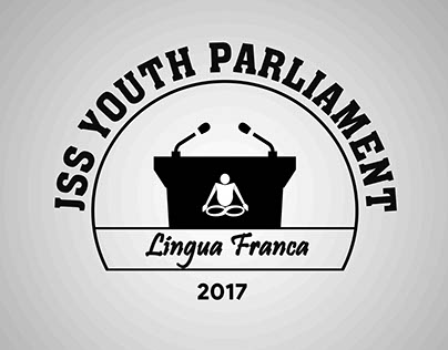 JSS Youth Parliament