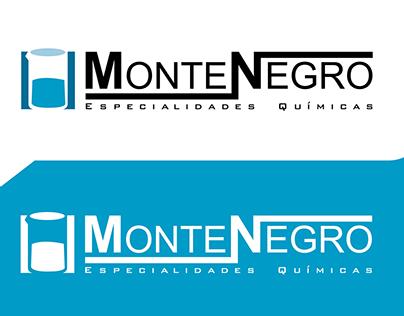 Montenegro Química