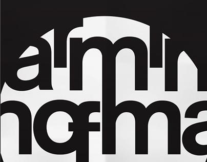 Tribute to Armin Hofmann
