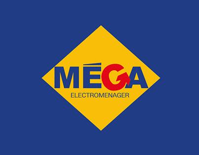 Vidéos méga-électromenager