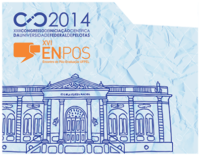 CIC/ENPOS 2014