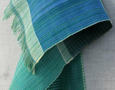 Shadows_Advance Woven Apparel for Mens wear Shirting