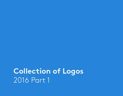 Logofolio 5