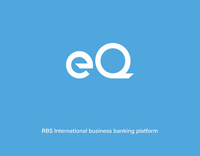 RBS International eQ Platform