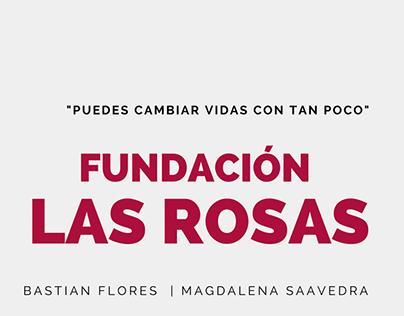 Fundación Las Rosas