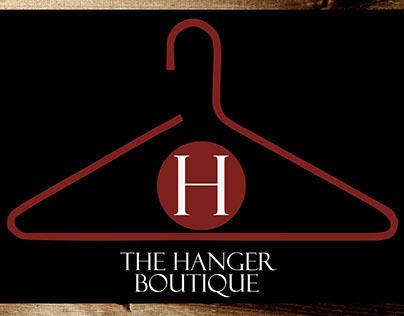 The Hanger Boutique