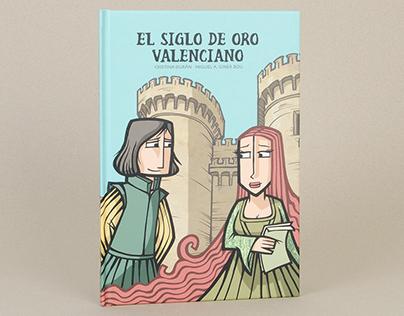 El Siglo de Oro Valenciano