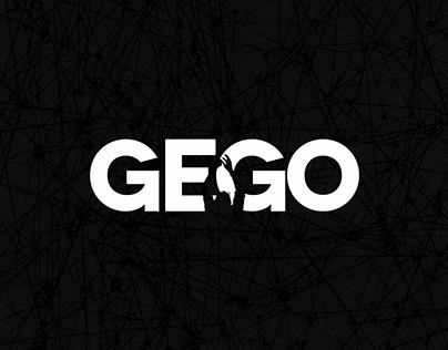 GEGO 100 YEARS