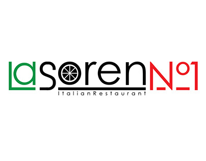 La Soren N°1 Cafe Bar Restaurant
