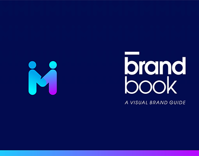 Brand Book - Meet With Me