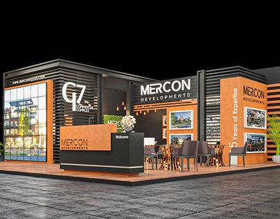 Mercon - Next Move 2021