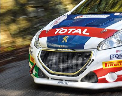 Peugeot CIR - Copy ad