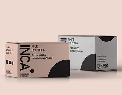 Inca Chocolate
