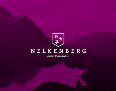 NELKENBERG