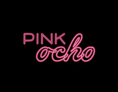 PinkOcho