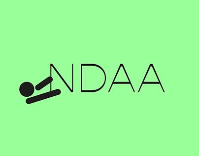 NDAA/ coronavirus