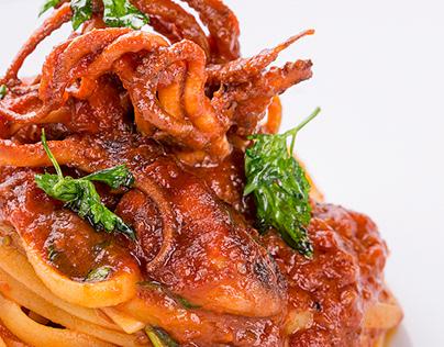 Love fish food 🐟🍽
