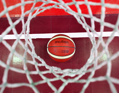 Basket Liga Rebranding