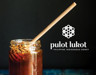 Pulot-Lukot - Corporate Identity and Branding