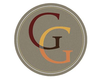 Grains & Gains
