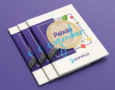 Catálogo de Produtos | Panelux
