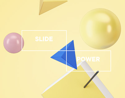 Slide Power