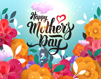 Mothers_Day_GFX