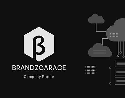 BrandzGarage Technology Profile