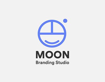 MOON Branding Studio