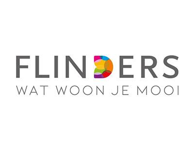 Wat woon je mooi - Flinders