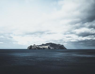 THE SPIRIT OF THE FAROE ISLANDS - PART I