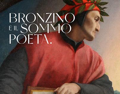 Mostra di Bronzino