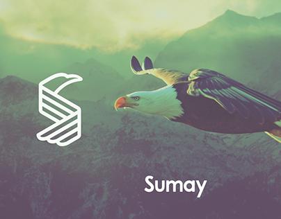 Sumay