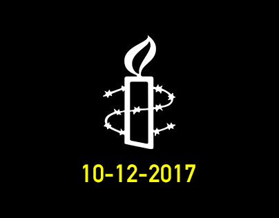 Rights | Amnesty International