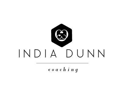 India Dunn | Branding & Logos (WIP)