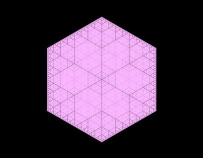 Sacred Geometry 4
