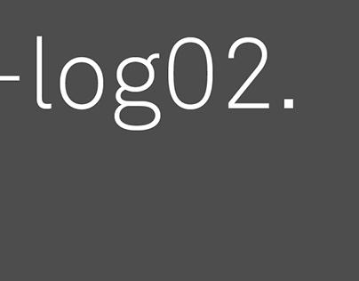 Log02