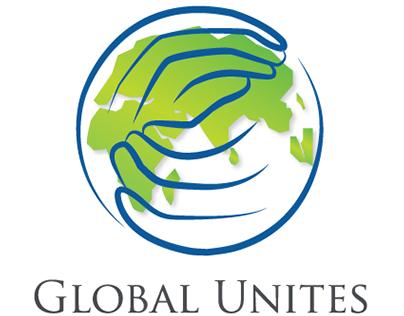 Global Unites Summit 2015