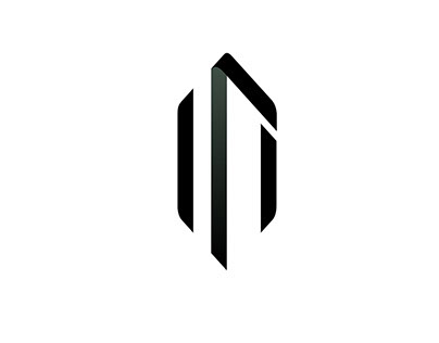 Inspiring LetterMark Logos: Set 1