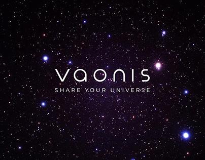 Vaonis @ RCE 18