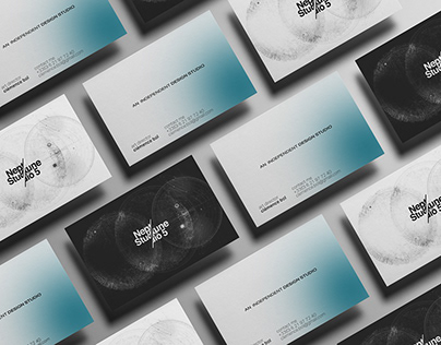 Neptune5 Studio