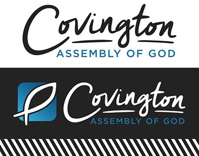 Covington Assembly of God