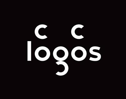 Logo Collection 2