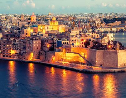 Real Estate Development Malta | pdcmalta.com