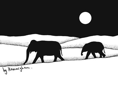 Elephants Dream II