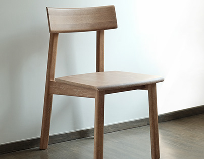 Edge Chair