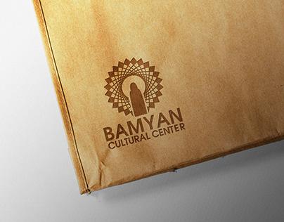 Bamyan Cultural Center