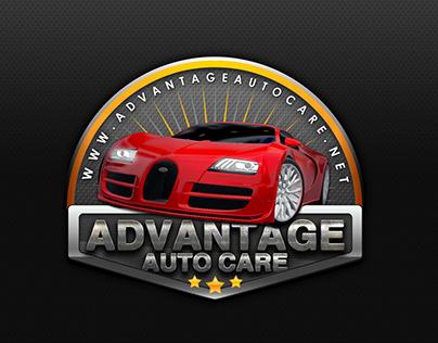 Advantage Auto Care